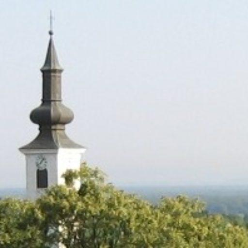 Općina Štefanje